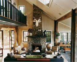 lake house furniture ideas. Lake House Decorating Ideas Ronikordis Minimalist Rustic Furniture L