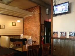famous corrugated metal wainscoting