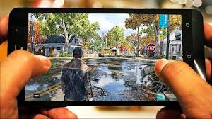 top 5 best offline games high graphics for android ios in 2016 2017 gamerzed tv you