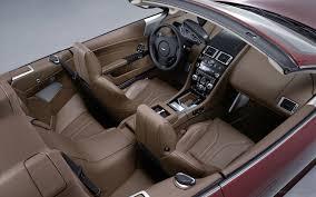 aston martin one 77 interior. aston martin one 77 interior t
