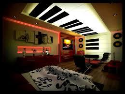 Music Decorations For Bedroom Bedroom Ravishing Music Bedroom Decor Seasons Home Good Themed