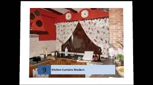 Modern Kitchen Curtains popular items for kitchen curtains pictures of modern kitchens 5731 by uwakikaiketsu.us