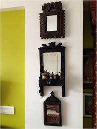 Small Picture Home Decor Punes leading furniture and home decor shop