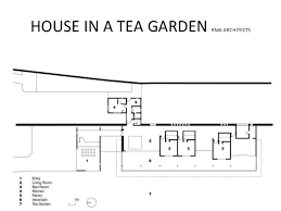 architectural plans of houses. Interesting Architectural MELKBOS HOUSE FIRST FLOOR PLANS  Inside Architectural Plans Of Houses