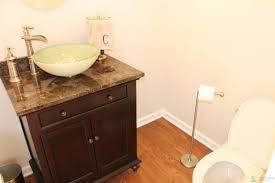 Kitchen Cabinets Fairfield Nj Nj Kitchens And Baths Nate Berkus Laundry Room Fairfield Nj