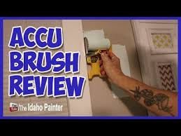 where to buy accubrush. Plain Accubrush Accubrush Review STOP U0026 WATCH Before You Buy Inside Where To Buy N