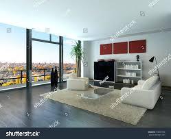 italian inexpensive contemporary furniture. Italian Leather Sofa Drawing Room Designs For Living Inexpensive Modern Furniture Cheap Contemporary O