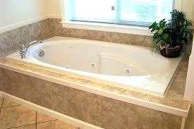 mobile home bathtub replacement mobile home tub drain mobile home garden tubs bathtub mobile home bathtub