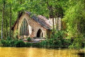 callaway gardens ida cason callaway memorial chapel by stgrundy