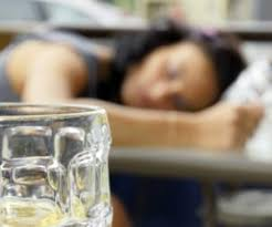 College Drinking Statistics Binge Facts