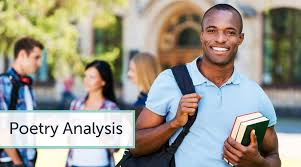 guide on how to write a poetry analysis essay simple guide on how to write a poetry analysis essay