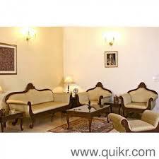 14 awesome sofa set quikr bangalore sofa
