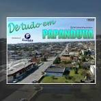imagem de Papanduva Santa Catarina n-13