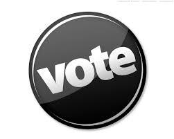 Bildergebnis für vote button