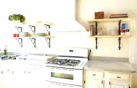 kitchen style ideas medium size kitchen style island designs shelves open shelf table country islands with
