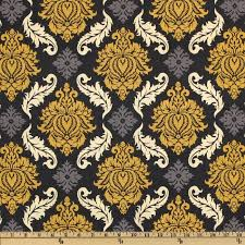 What Is Damask Aviary 2 Damask Granite