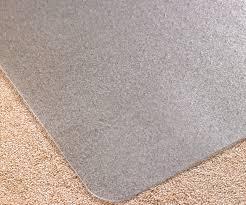office chair mat for carpet. Office Chair Mat For Carpet Modern Style Cleartex Advantagemat Gripper X Rectangle Chairmat With