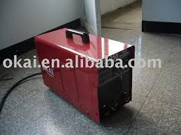 honda big red wiring diagram wiring diagrams and schematics honda big red 250 electric start