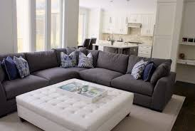 modern furniture living room 2015. CHOOSE-A-DESIGN-LIVING-ROOM-2015-Design-guests- Modern Furniture Living Room 2015