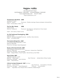 Awesome Factory Resume Motif Documentation Template Example Ideas