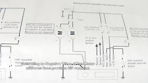 dif pwm fan controller install on s13 s14 240sx standard electric fan wiring diagram at Fan Controller Wiring Diagram