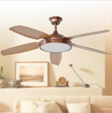 ceiling fan with lights remote control 110 240volt fan led light bulbs bedroom lamp ceiling fans with lights ceiling fan fan with light with