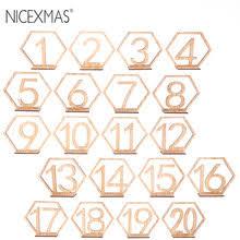 Popular <b>Hexagon</b> Number-Buy Cheap <b>Hexagon</b> Number lots from ...