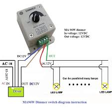 double pole light switch wiring diagram double double pole light switch wiring uk wirdig on double pole light switch wiring diagram