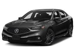 2018 acura a spec for sale. plain sale to 2018 acura a spec for sale