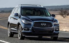 2018 infiniti lineup. perfect lineup 2018 infiniti qx60 review post which is labeled within infiniti  qx70 redesign infiniti future lineup qx80 redesign and posted inside lineup