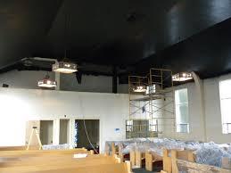nautical office decor. Painting Ceiling Tiles Black Home Design Ideas A. Nautical Decor. Fall Decor Office