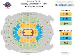 all s include msg facility processing fee seating chart