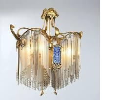 full size of black ceiling lights chandeliers for spotlights flush fitting french art boudoir chandelier
