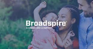 Broadspire, a Crawford Company | Crawford & Company | Broadspire