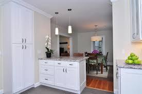 Shaker Kitchen Kitchen White Shaker Kitchen Cabinets Inside Imposing Kitchen