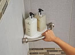 handicap accessible bathroom faucets. delta decor assist bathroom fixture line more handicap accessible faucets 0