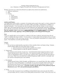 Masters Degree Resume Template Picture Of Best Graduate School