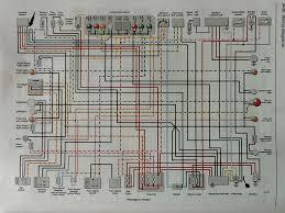 ia mojito 125 wiring diagram ia discover your wiring ia sportcity wiring diagram ia wiring diagrams