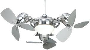 possini euro segue ceiling fan with silver blades com possini euro design crystal 10 round ceiling fan