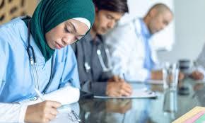 Jobs Board   Consortium of Universities for Global Health