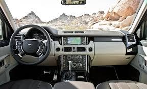 land rover 2014 interior. 2014rangeroversportinterior1024x625 land rover 2014 interior