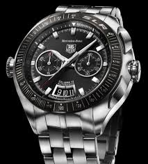 tag heuer slr watches review best selling watches replica ba0254 men watch 229 00 details · review replica tag heuer slr calibre 17 chronograph mercedes benz limited edition cag2111