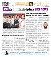 Gay Pgn022015 By Issuu The Philadelphia News 7ftnfxrUH