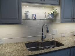kitchen lighting over sink. Kitchen Sink Window Lighting Over