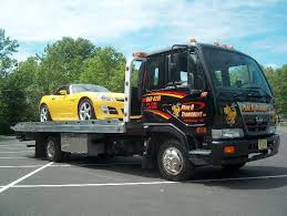 Car Transport Quote Stunning Auto Transport Quote Gives Complete Info On The Car Transport A