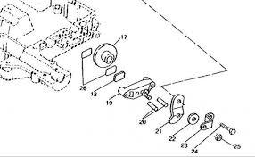 la115 wiring diagram simple wiring schema la115 wiring diagram wiring diagram todays lx188 wiring diagram la115 wiring diagram