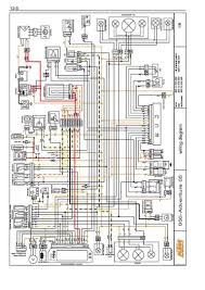 ktm 990 wiring diagram ktm automotive wiring diagrams description ktmadv circuit ktm wiring diagram