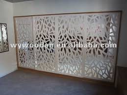 23 wall panels decorative interior design wall panel ideas design wall panel are an mcnettimages com