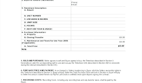 Personal Bill Of Sale For Car Free Boat Bill Sale Template Of Form For Car Motorcycle Etc