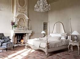 Wallpaper Ideas Bedroom Room Design Ideas - Bedroom idea images